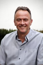 Dirk Altenburg