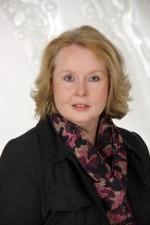 Dr. Andrea Mörsen