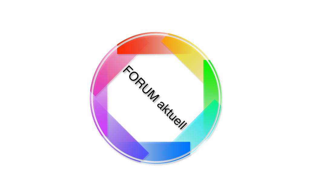 Forumaktuell