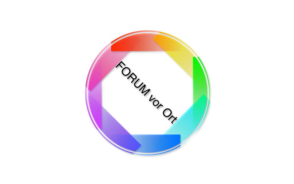 Forumvorort