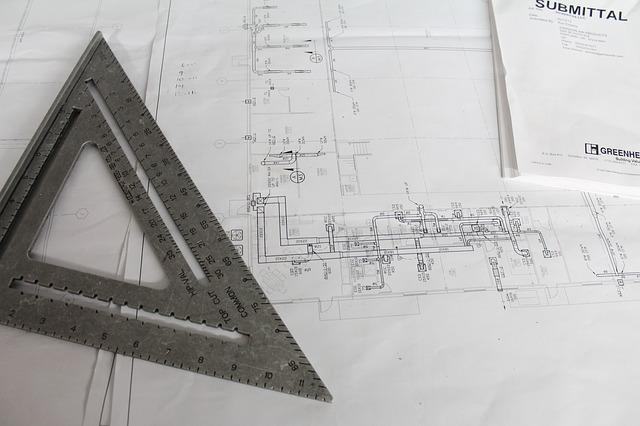 construction_640
