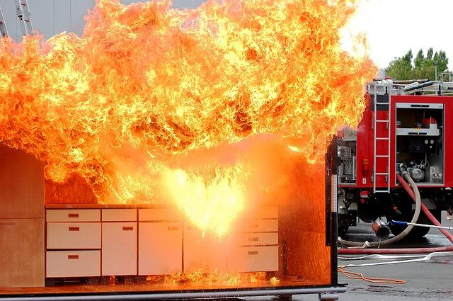 fire-347501_640