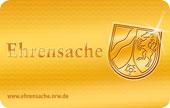 logo_ehrensache_170_108