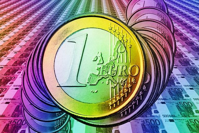 euro-84830_640